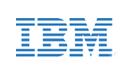 北京手机appmile体育官方网站公司与IBM合作