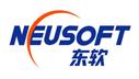 北京mile体育官方网站公司与东软集团合作