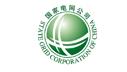 北京mile体育官方网站开发公司与与中国电力合作