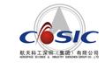北京mile体育官方网站开发公司与航天科工合作