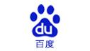 北京手机appmile体育官方网站开发与百度公司合作